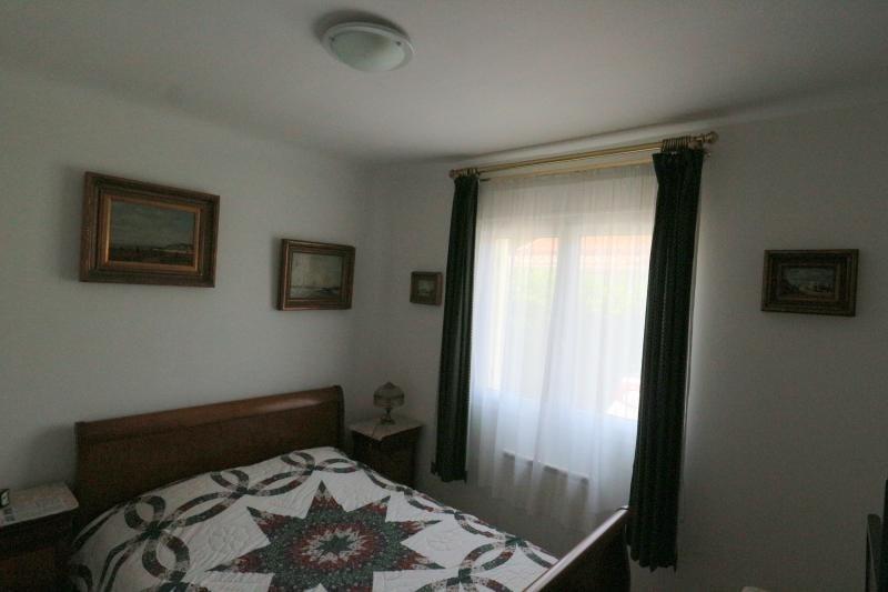 Sale house / villa Roquebrune sur argens 333500€ - Picture 7