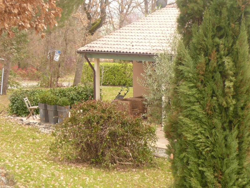 Sale house / villa Samatan 4 km 175000€ - Picture 10