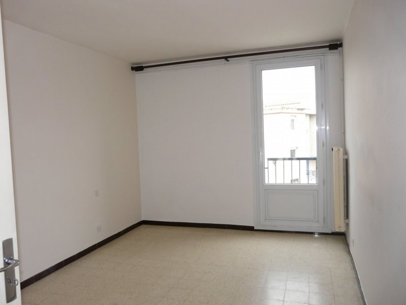 Vente appartement Arles 129 000€ - Photo 5