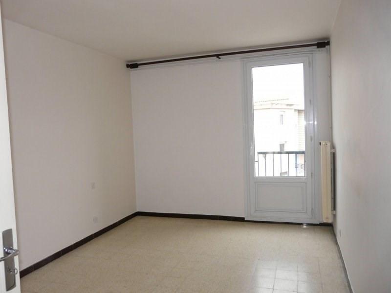 Sale apartment Arles 126000€ - Picture 5