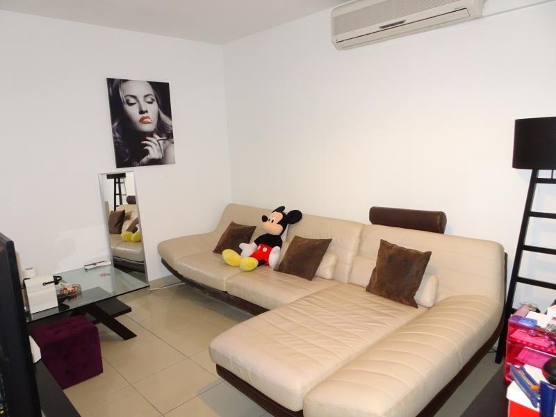Vente appartement Ste clotilde 205000€ - Photo 2