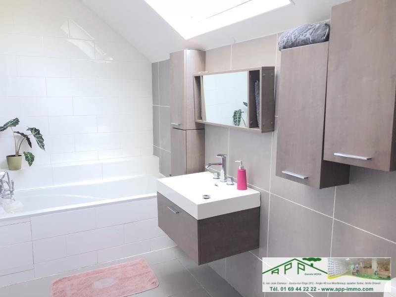 Sale house / villa Savigny sur orge 431000€ - Picture 4