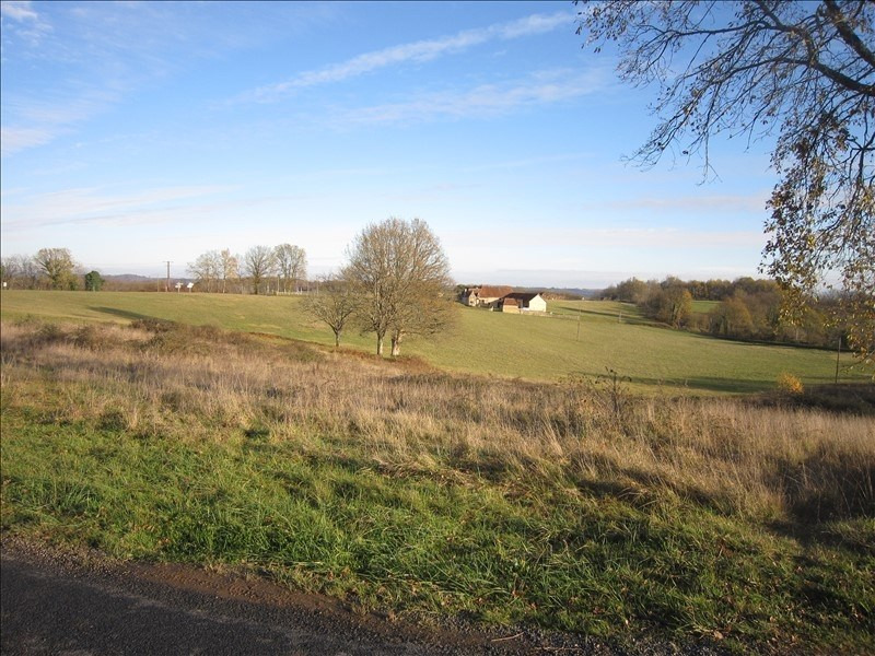 Sale site St cyprien 33 500€ - Picture 2