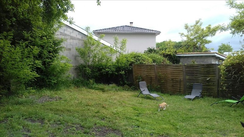 Investment property house / villa St medard en jalles 288 500€ - Picture 3