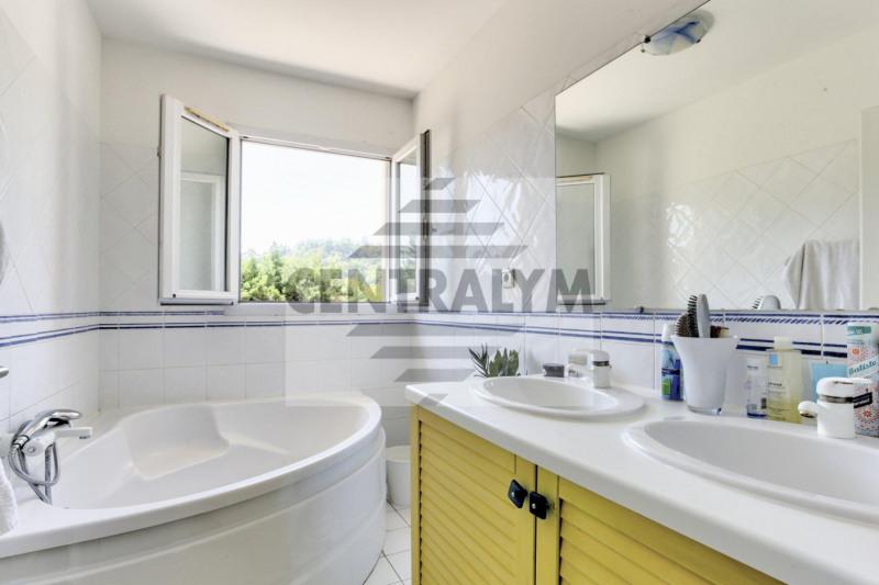 Vente de prestige maison / villa Sainte-colombe-lès-vienne 546000€ - Photo 29