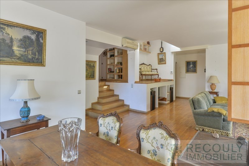 Vente de prestige appartement Marseille 8ème 870 000€ - Photo 3