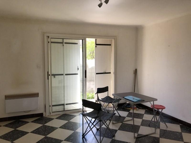 Sale house / villa Arles 178000€ - Picture 4