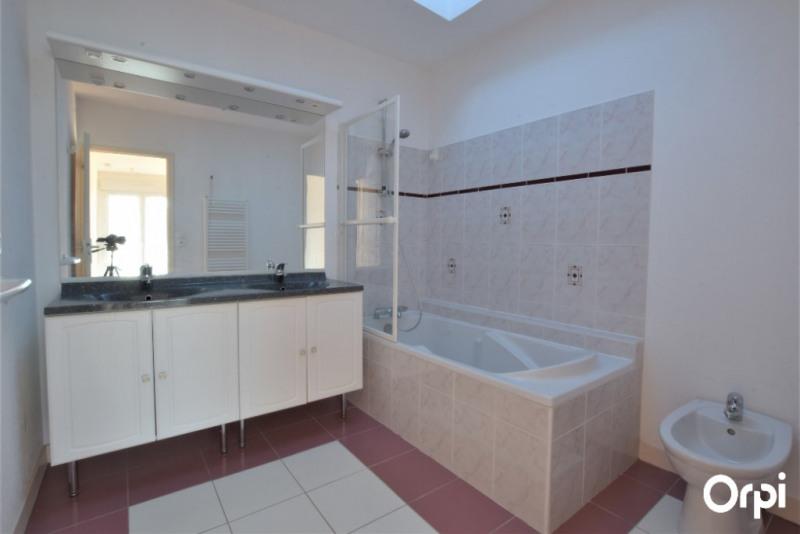 Vente de prestige maison / villa Lagord 556500€ - Photo 13