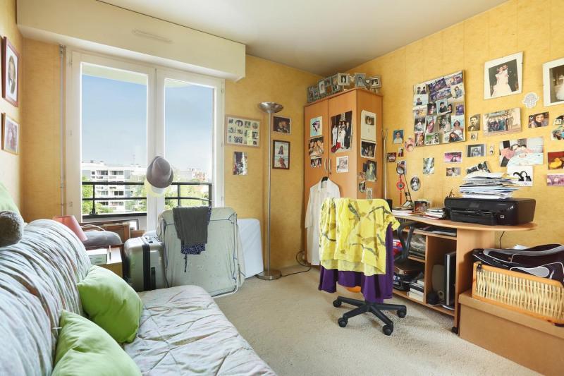 Vente appartement Maisons-alfort 590000€ - Photo 2