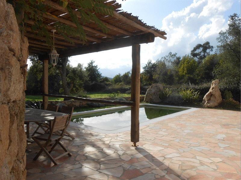 Sale house / villa Porto-vecchio 370000€ - Picture 2
