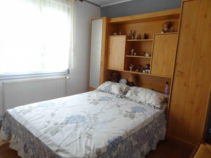 Sale house / villa Corlay 79800€ - Picture 9