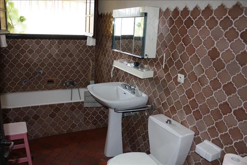 Vente de prestige maison / villa Les issambres 625000€ - Photo 15