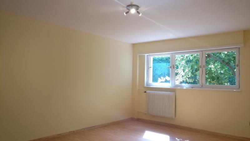 Rental empty room/storage Strasbourg 833€ HT/HC - Picture 8