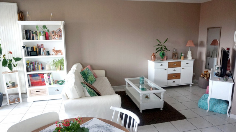Vente appartement Archamps 215 000€ - Photo 4
