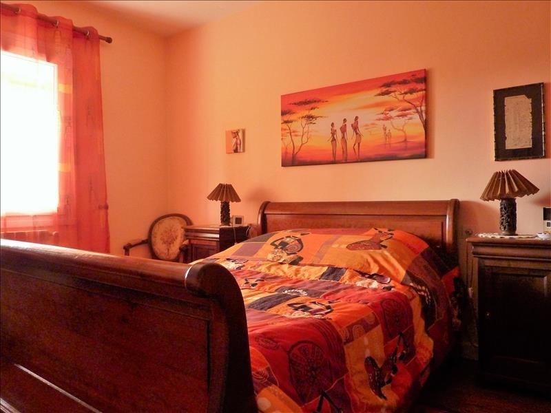 Vente maison / villa Dolus d oleron 303600€ - Photo 12