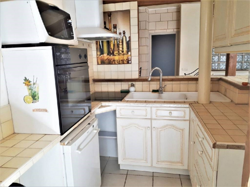 Vente appartement Meaux 154 000€ - Photo 3