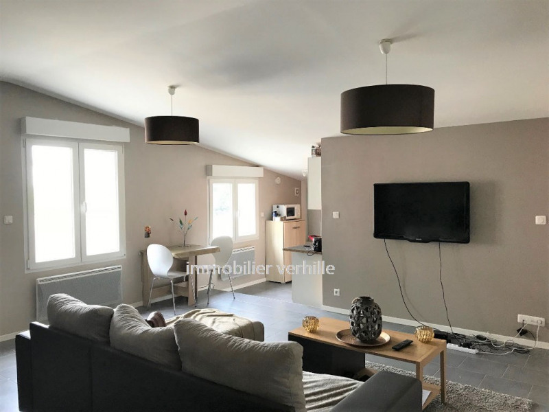 Location appartement Loos 534€ CC - Photo 2