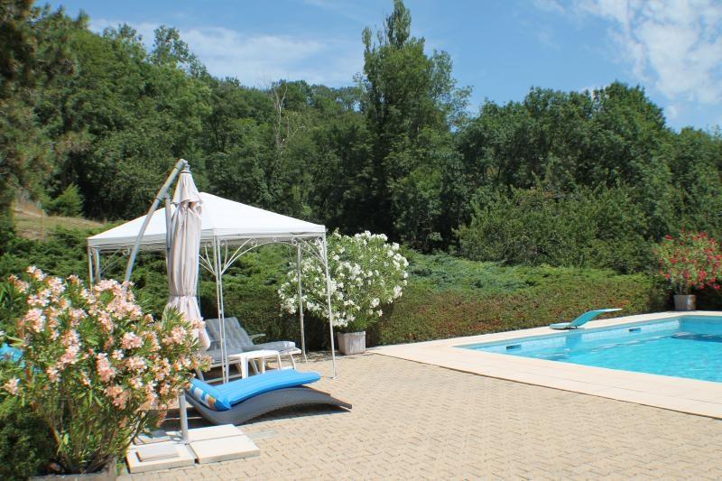 Vente de prestige maison / villa Moirans 650000€ - Photo 11