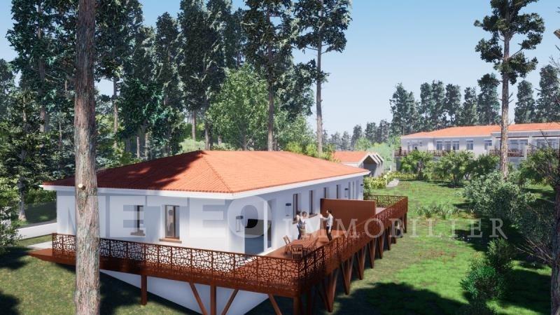 Sale house / villa La tranche sur mer 185000€ - Picture 6