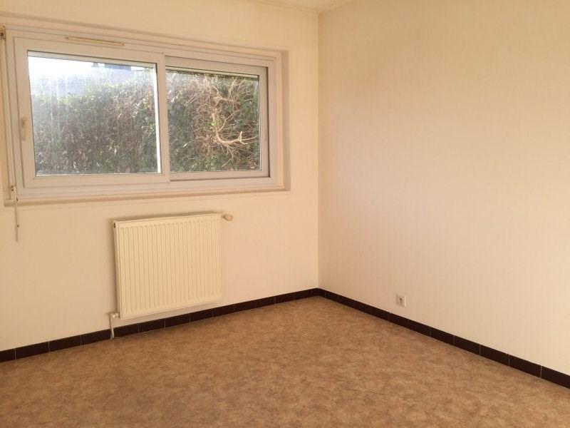 Sale house / villa Les sables d olonne 214000€ - Picture 10