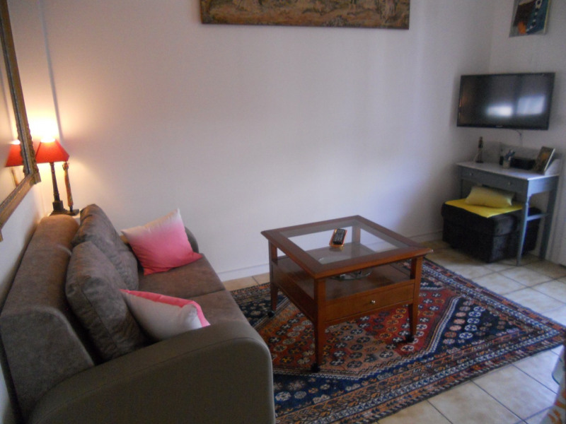 Location vacances appartement Royan 438€ - Photo 2