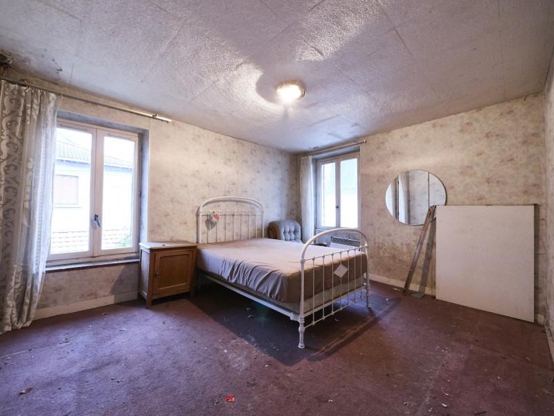 Venta  casa Saint-leu-la-forêt 210000€ - Fotografía 3