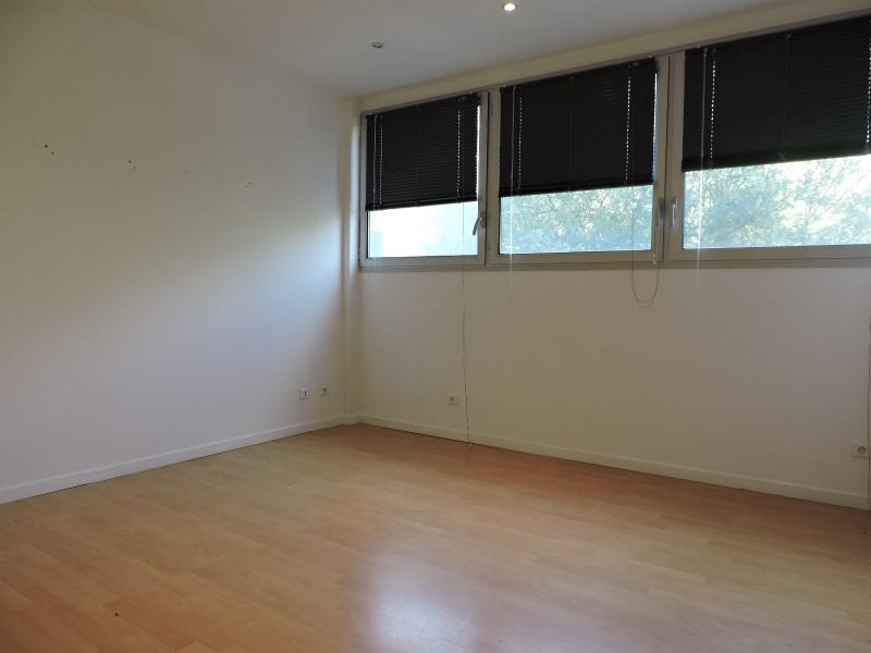 Rental empty room/storage Agen  - Picture 2