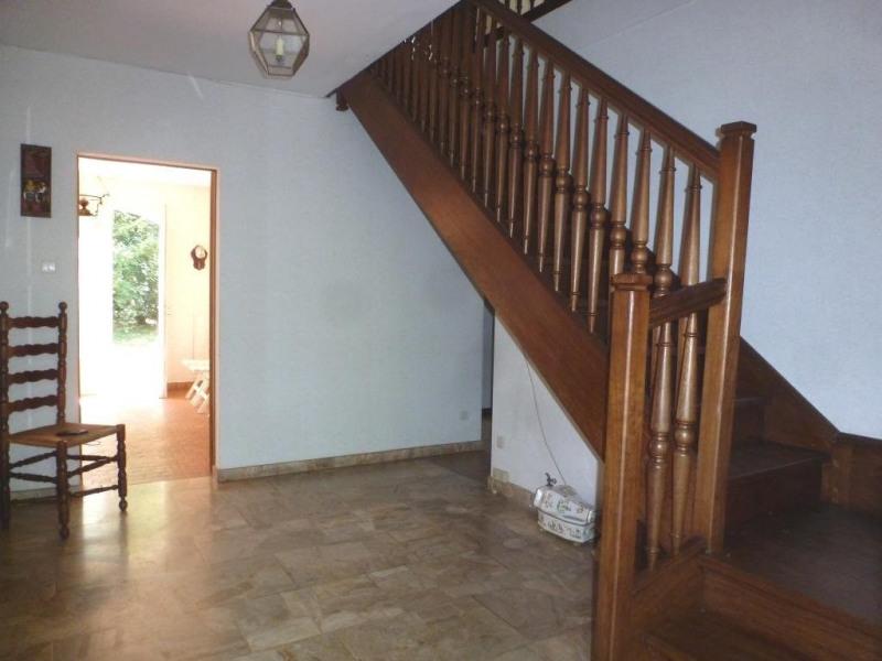 Vente maison / villa Cestas 530400€ - Photo 5
