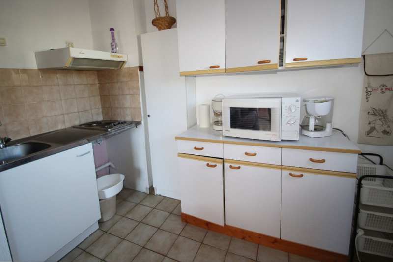 Vente appartement Argeles sur mer 89 600€ - Photo 4