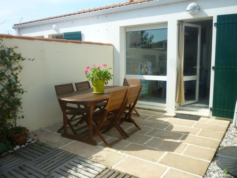 Vente maison / villa St georges d'oleron 134000€ - Photo 3
