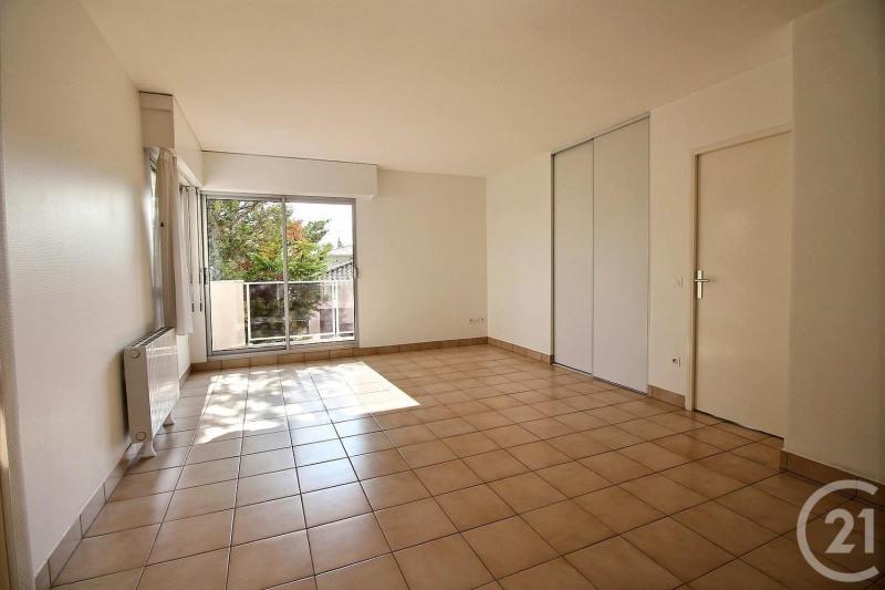 Venta  apartamento Arcachon 336000€ - Fotografía 3
