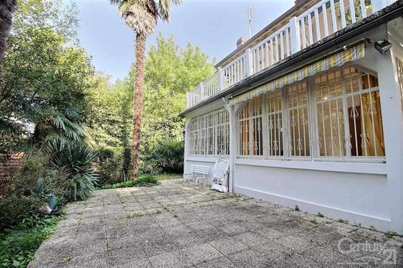 Venta de prestigio  apartamento Arcachon 699500€ - Fotografía 2