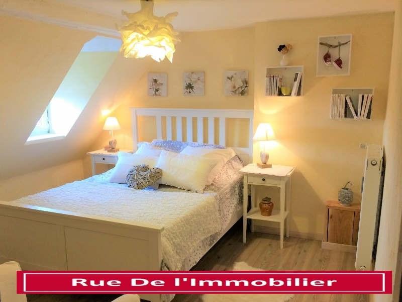 Vente appartement Hochfelden 213000€ - Photo 3