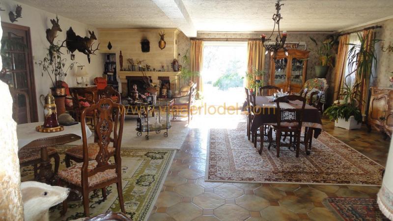 casa Mons 175000€ - Fotografia 2