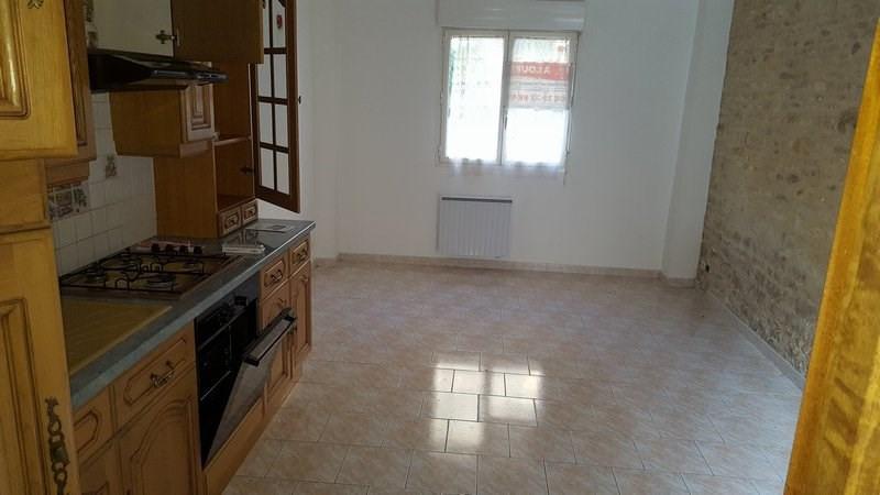 Alquiler  casa Isigny sur mer 460€ CC - Fotografía 2