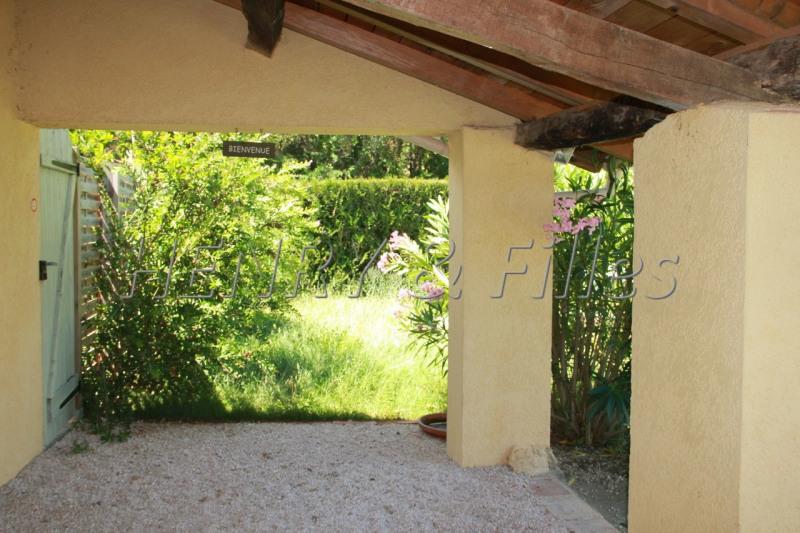 Sale house / villa Samatan 235000€ - Picture 26
