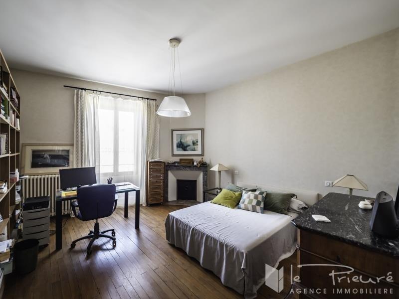 Vendita casa Albi 385000€ - Fotografia 8