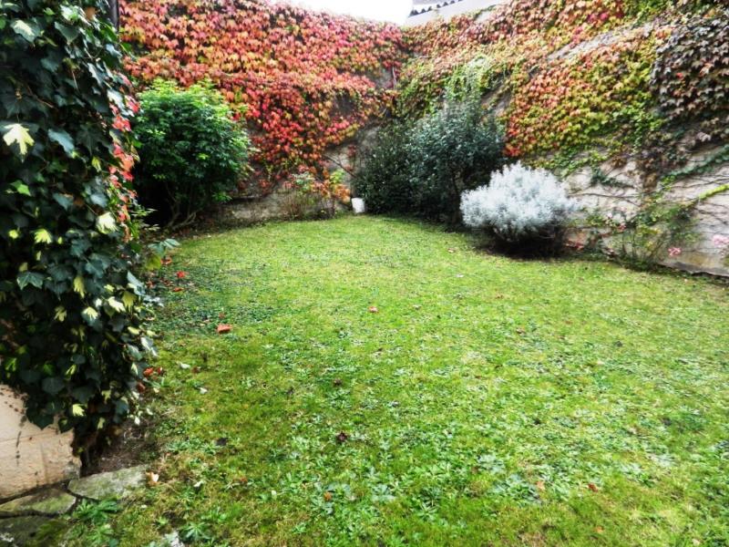 Vente maison / villa Le mans 372600€ - Photo 4