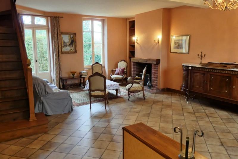 Vente maison / villa Hyds 119900€ - Photo 4