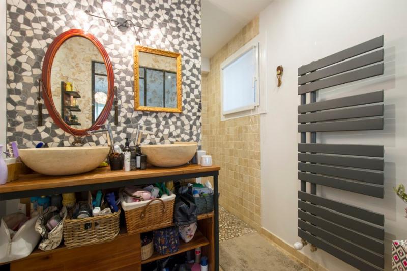 Vente de prestige maison / villa Maisons laffitte 1650000€ - Photo 6