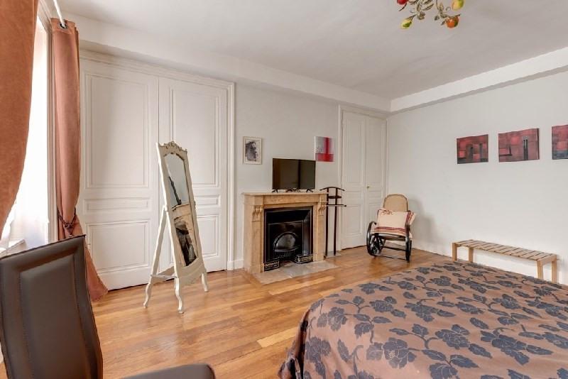 Verkauf von luxusobjekt wohnung Lyon 2ème 680000€ - Fotografie 7