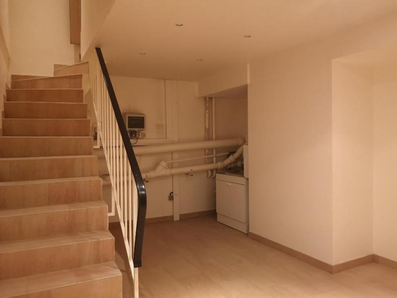 Sale empty room/storage Le vesinet 249000€ - Picture 8