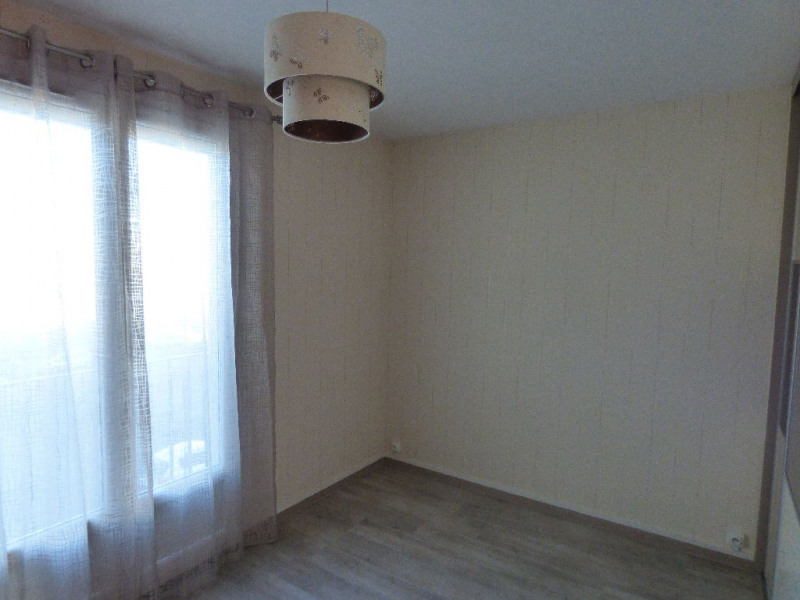 Location appartement Limoges 580€ CC - Photo 7