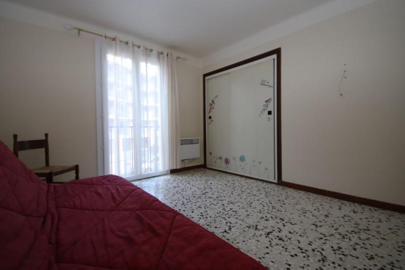 Rental apartment Banyuls sur mer 560€ CC - Picture 8