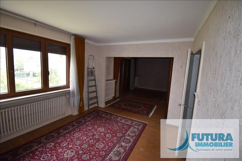 Vente maison / villa Montigny les metz 190000€ - Photo 3