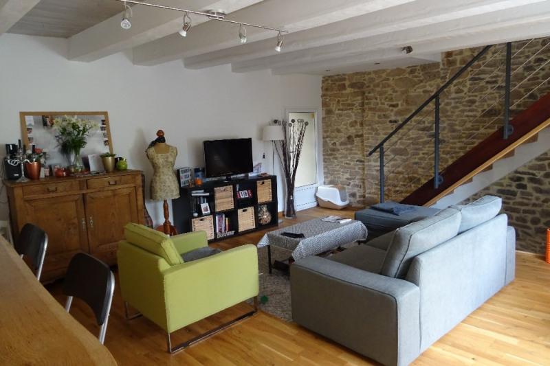 Location appartement Saint-renan 635€ CC - Photo 5