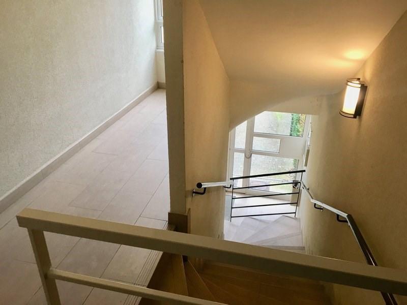 Vente appartement Chelles 231000€ - Photo 13
