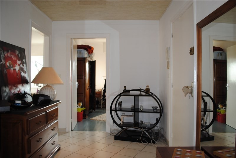 Vente appartement Dunkerque 119 500€ - Photo 7