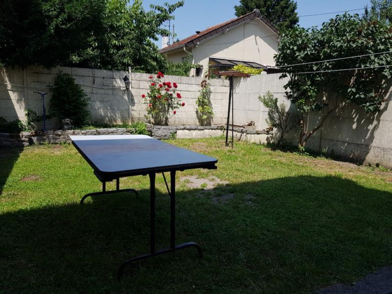 Sale house / villa Livry gargan 267000€ - Picture 2
