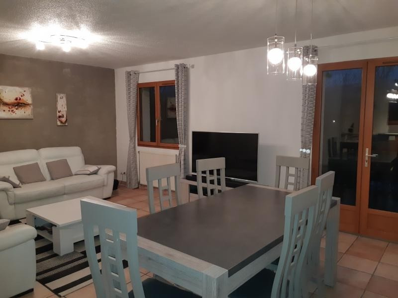Venta  casa Rumilly 337000€ - Fotografía 2